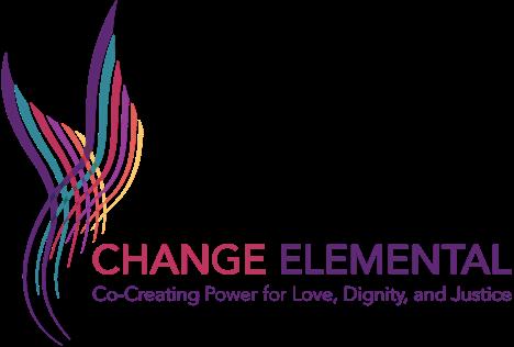 Change Elemental