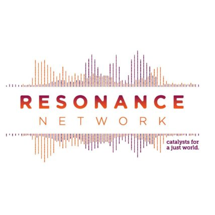 Resonance Network Logo
